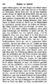 Kleine Schriften Gervinus 172.png