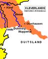 Kleverlands.png