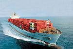 Kline cargo.jpg