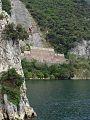 Klippenspringen am Gardasee 01.jpg
