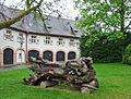 KlosterLichtenthal-3.jpg