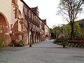 Kloster Bronnbach 052001-04.jpg