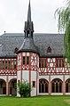 Kloster Eberbach, Kreuzgang-001.jpg