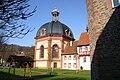 Kloster Holzkirchen.jpg
