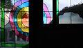 Kloster Ilanz Meditationsraum Glasfenster 05.jpg