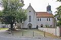 Klosterkirche Marienwerder in Marienwerder (Hannover) IMG 4363.jpg