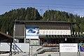 Klosters - panoramio (2).jpg