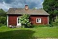 Klosters bruk - KMB - 16001000045966.jpg