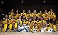 Klub hokeja na ledu Mladost 010310 6.jpg