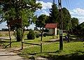 Klusajny skwer 2017-08-14 p.jpg