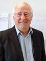 Knierim,Klaus-Dieter 2012.jpg