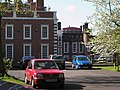 Knowsley Hall 154911942.jpg