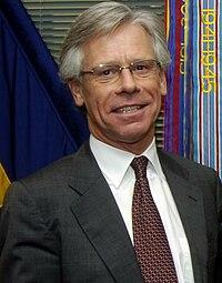 Knut Vollebæk.JPG