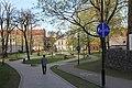 Koło placu Mickiewicza - panoramio (2).jpg