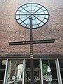 Kościół św. Józefa w Zabrzu 5.jpg