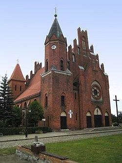 Kościół Miłomłyn.JPG