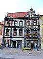 Košice - pam. budova - Hlavná 58 -a.jpg