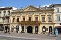 Košice - pam. budova - Hlavná ul. 59.jpg
