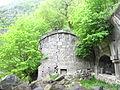 Kobayr monastery 20.JPG
