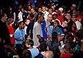 Kobe Bryant 2012 (8).jpg