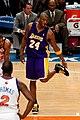 Kobe Bryant 61 NYK2.jpg
