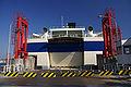 Kobe Rokko Island Ferry Terminal08s3872.jpg