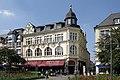 Koblenz 2011-05-21 16-16-43.JPG