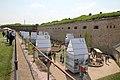 Koblenz im Buga-Jahr 2011 - Festung Ehrenbreitstein 22.jpg