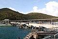 Koh Lan Pier - panoramio.jpg