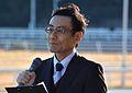 Koji Hashiguchi 20140115.JPG