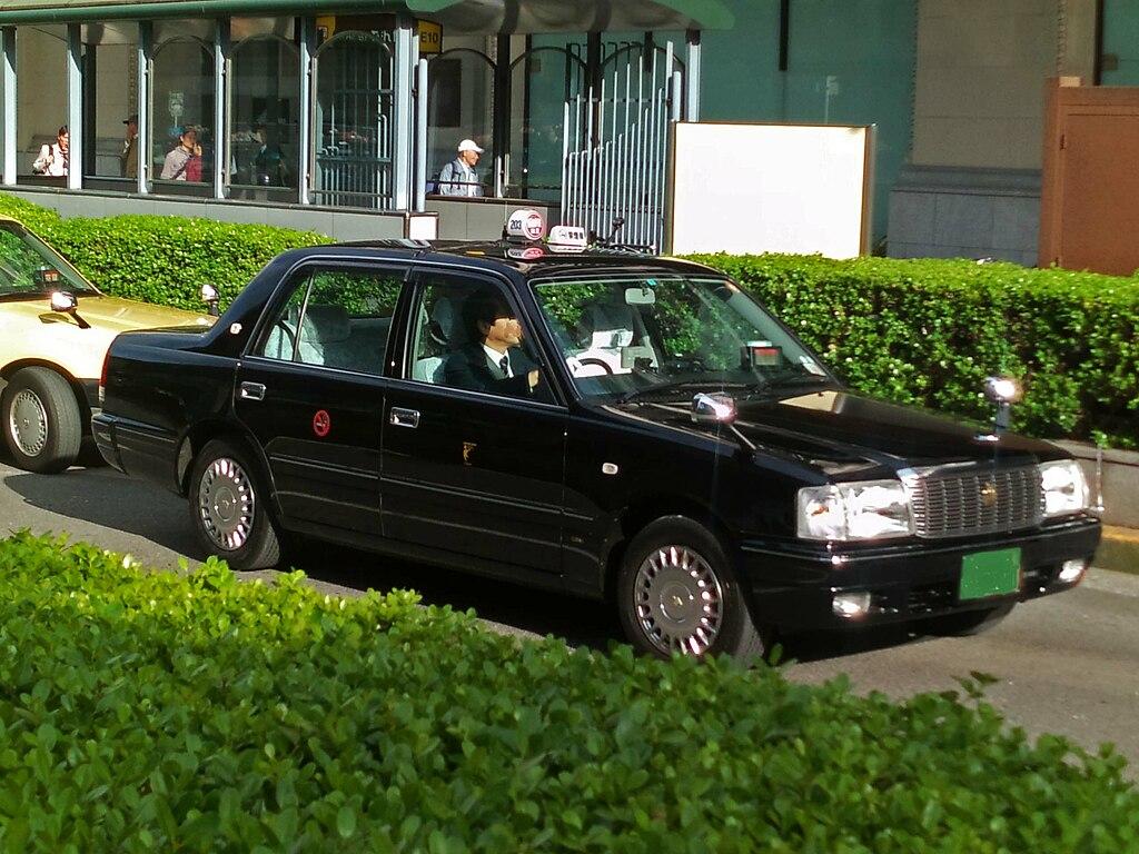 Kokusaikogyo-osaka-taxi