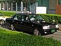 Kokusaikogyo-osaka-taxi.jpg