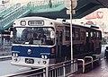 Kokutetsu-Bus 534-9004.jpg
