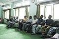 KolMeetupJune17 - Participants 05.jpg