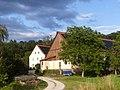 Kolmreuth (Pretzfeld).jpg