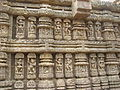 Konarak Sun Temple Sculptures By Piyal Kundu (4).jpg