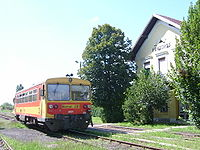 Kondoros vasútállomás.JPG