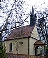 Konstanz, Schützenkapelle v NNW, 1.jpeg
