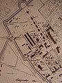 Kontumac Zemun 1830.jpg