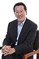 Koo Li-Hsiung-1-by Ring Chang.JPG