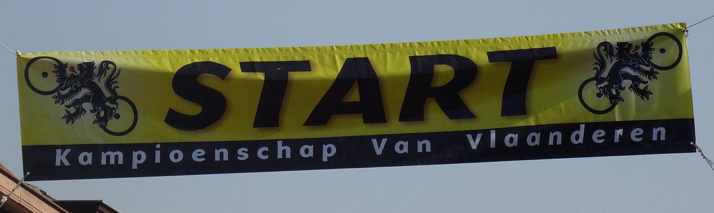Koolskamp (Ardooie) - Kampioenschap van Vlaanderen, 19 september 2014 (A24).JPG