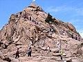 Korea-Seoraksan-Mount Gwongeumseong-02.jpg