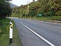 Korea National Route 37 Cheongpyeong-Seolak Border (1).jpg