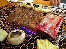 Korean.food-Galbi-03.jpg