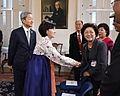 Korean American Day (23968068609).jpg