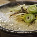 Korean Bean Sprout Soup.jpg