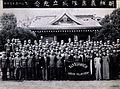Korean Volunteers.jpg