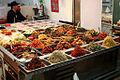 Korean cuisine-Various banchan-kimchi and jangajji-01.jpg