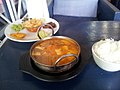 Korean food (8748091542).jpg