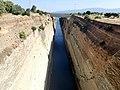 Korinth Canal N 2019.jpg